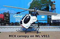 Name: MCX V911 (1).jpg Views: 531 Size: 194.0 KB Description: