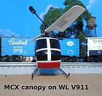 Name: MCX V911 (3).jpg Views: 155 Size: 171.3 KB Description: