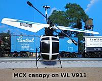Name: MCX V911 (2).jpg Views: 154 Size: 209.0 KB Description: