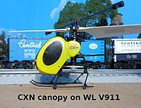 Name: CXN V911 (1).jpg Views: 147 Size: 190.3 KB Description: