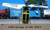 Name: CXN V911 (2).jpg Views: 121 Size: 193.1 KB Description: