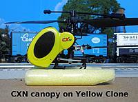 Name: CXN Yellow (1).jpg Views: 135 Size: 181.9 KB Description: