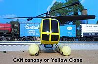 Name: CXN Yellow (3).jpg Views: 112 Size: 211.5 KB Description: