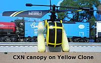 Name: CXN Yellow (2).jpg Views: 113 Size: 189.2 KB Description: