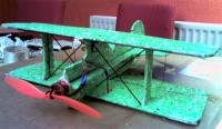 Name: finished plane.jpg