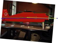 Name: more lines.png Views: 155 Size: 695.0 KB Description: slight negative incidence when fuse is level