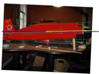 Name: more lines2.png Views: 112 Size: 663.7 KB Description: fuse orientation for slight positive incidence