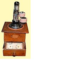 Name: CFP1.jpg