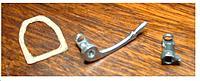Name: New throttle lever.jpg Views: 77 Size: 128.5 KB Description: