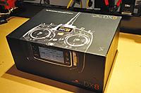 Name: dx8b.jpg Views: 279 Size: 271.2 KB Description: