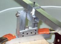 Name: pivot joint foam cutter mech.jpg Views: 381 Size: 50.8 KB Description: