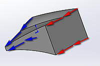 Name: 2013-03-02_204320.jpg