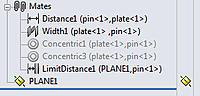Name: 2013-06-14_220126.jpg Views: 35 Size: 21.1 KB Description: