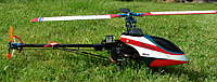 Name: BeltX crop.jpg Views: 91 Size: 97.9 KB Description: Belt CP with CopterX head,tail and canopy