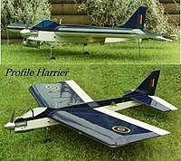 Name: Photo1.jpg Views: 79 Size: 25.7 KB Description: Profile Harrier
