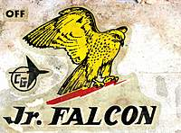 Name: Jr Falcon009.jpg