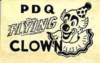 Name: PDQ Flying Clown008.jpg