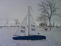 Name: Winter Sailing.jpg