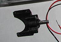 Name: gearbox.jpg Views: 56 Size: 42.5 KB Description: