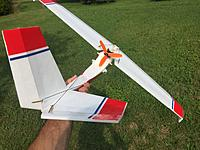 Name: IMG_2083.jpg