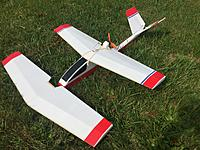 Name: IMG_2084.jpg