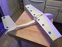 Name: IMG_2064.jpg