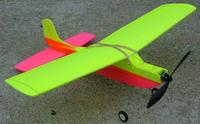 Name: DSCF2835.jpg