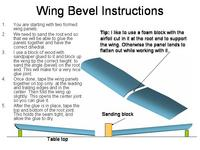 Name: wing bevel instructions.jpg