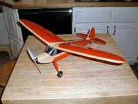 Name: DSCF2313.jpg