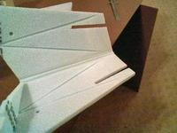 Name: kdk_0079.jpg