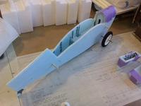 Name: kdk_0084.jpg