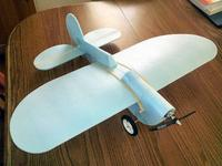 Name: kdk_0089.jpg