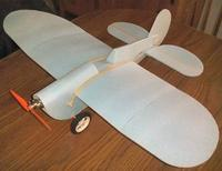 Name: kdk_0092.jpg