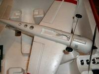 Name: DSCF3053.jpg Views: 144 Size: 20.1 KB Description: Modified battery bay