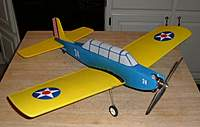 Name: DSCF3057.jpg