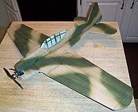 Name: kdk_0593.jpg