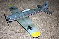 Name: FW190_1.jpg