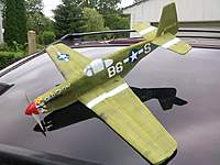 Name: kdk_0667.jpg