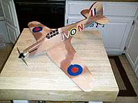 Name: kdk_0706.jpg