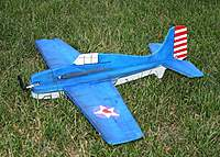 Name: Wildcat-1.jpg