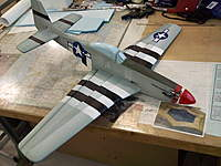 Name: kdk_0977.jpg