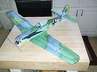 Name: kdk_1158.jpg