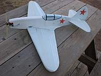 Name: CIMG0525.jpg