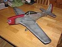 Name: P-51001.jpg