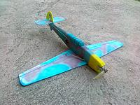 Name: 21042011129.jpg