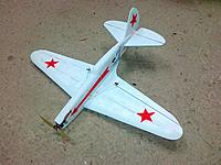 Name: 21042011130.jpg
