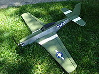 Name: DSC05426.jpg