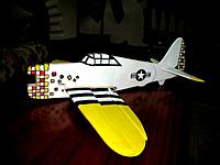 Name: P-47 Thunderbolt(Razorback).jpg