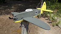 Name: 2011-08-25_11-10-15_648.jpg