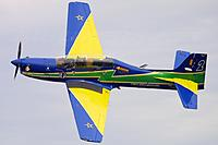 Name: 1029780.jpg